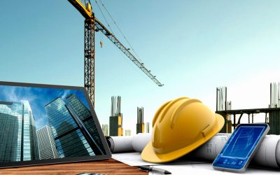 best construction software in Dubai
