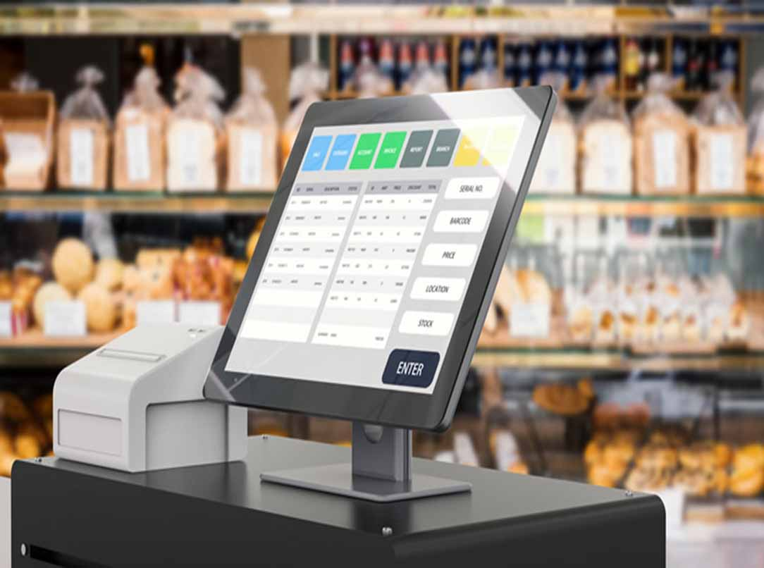 pos software uae