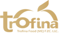 Coral Business Solutions's Company logo