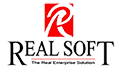 RealSoft accounting software