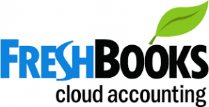 fresh books accounting software