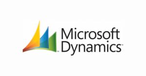 microsoft dynamics accounting software