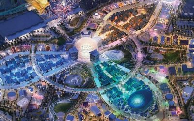 expo 2020 dubai exhibition