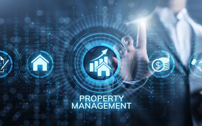 property management software for landlords