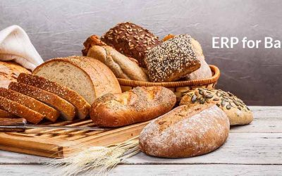 erp for bakery industry in uae